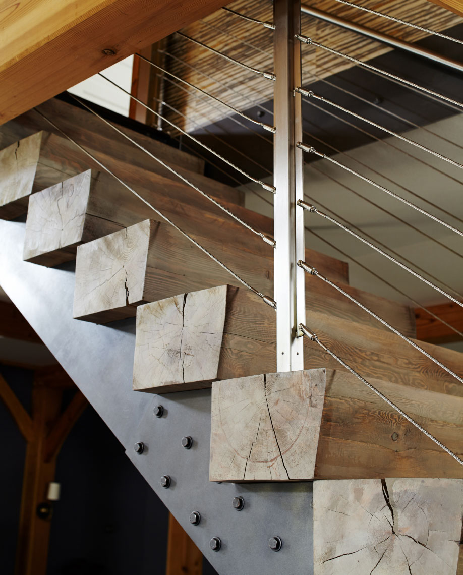 007_stairdetails_007