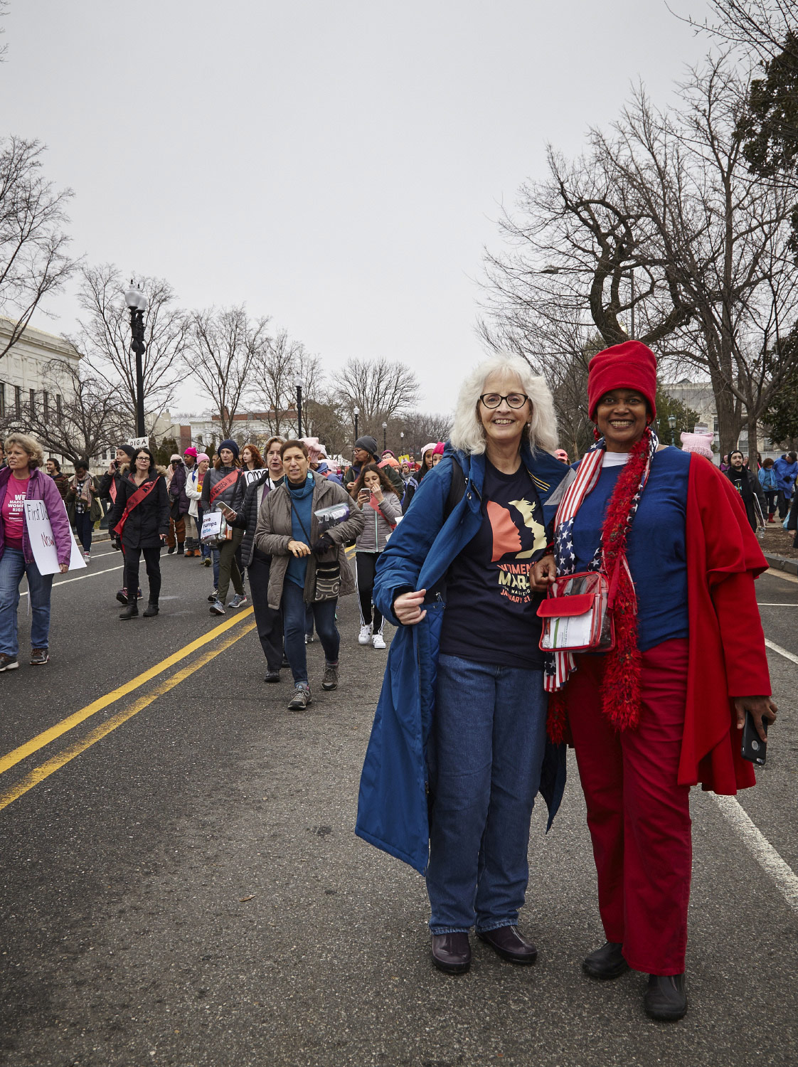 022_womansmarch