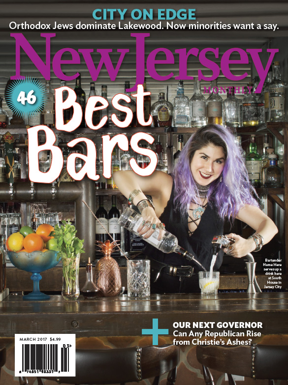 barcover