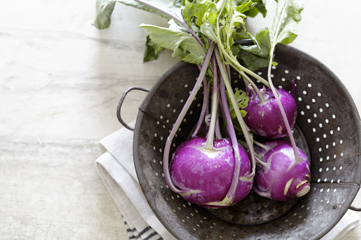 purplekohlrabi_006